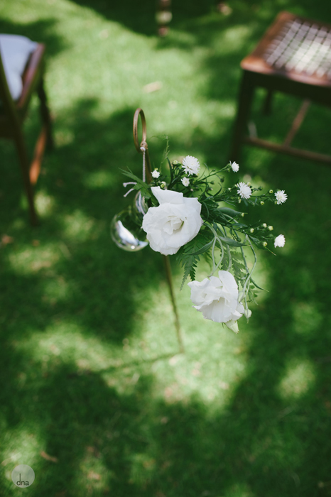 Fynbos-Estate-&-decor-Robyn-and-Grant-wedding-Fynbos-Estate-Malmesbury-South-Africa-shot-by-dna-photographers-70