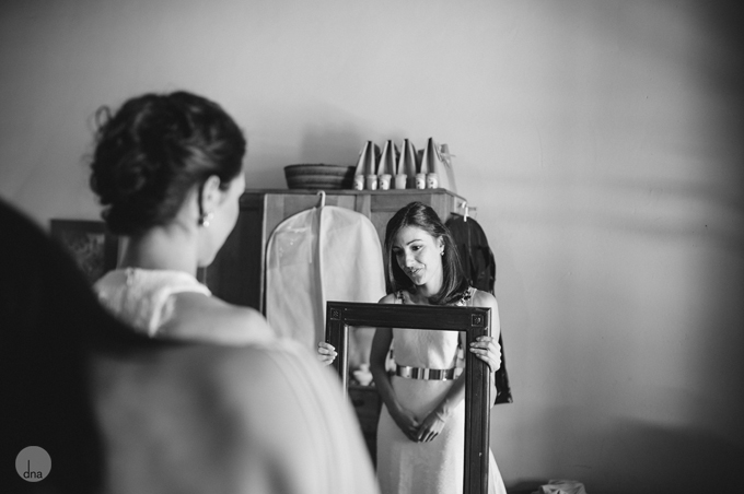 getting-ready-Robyn-and-Grant-wedding-Fynbos-Estate-Malmesbury-South-Africa-shot-by-dna-photographers-81