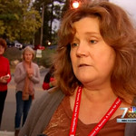 Nurse: I Was Fired for Speaking Out