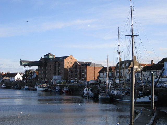 Wells-next-the-Sea (2)