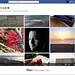 Facebook10周年記念、過去3年間の自分を振り返る「LookBack」と早速動画ダウンロードの方法