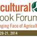 2014 Agriculture Outlook Forum