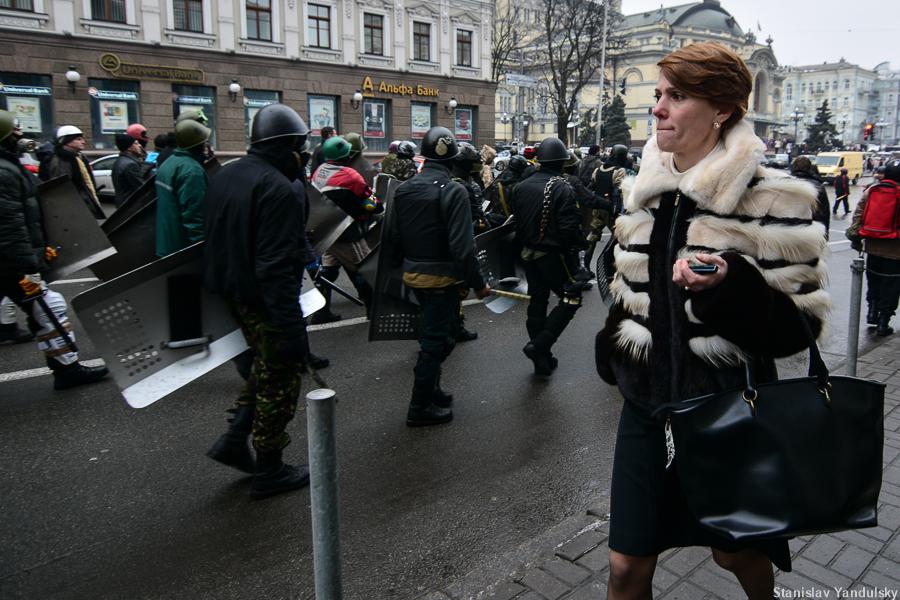 Чистый Киев и Марш СО 8.02.14_041