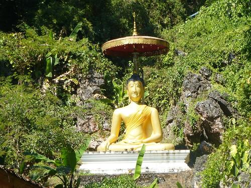 TH-Chiang Dao-Grottes (74)