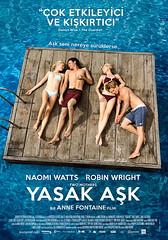 Yasak Aşk - Two Mothers (2014)