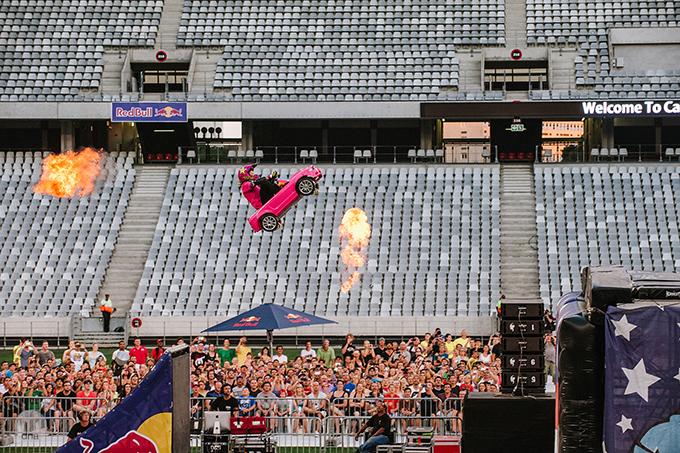 Nitro Circus Big Concerts MMM Desmond Louw 14