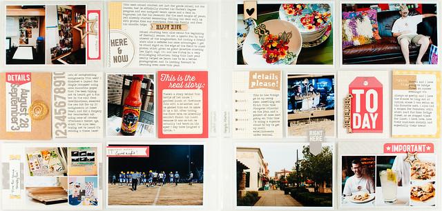 project life 2011 - august 28 - september 3.jpg