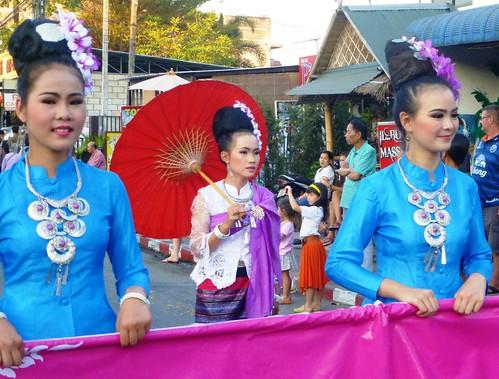 TH-CMF-Parade 8 (40)