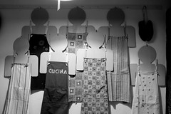 UB Shop