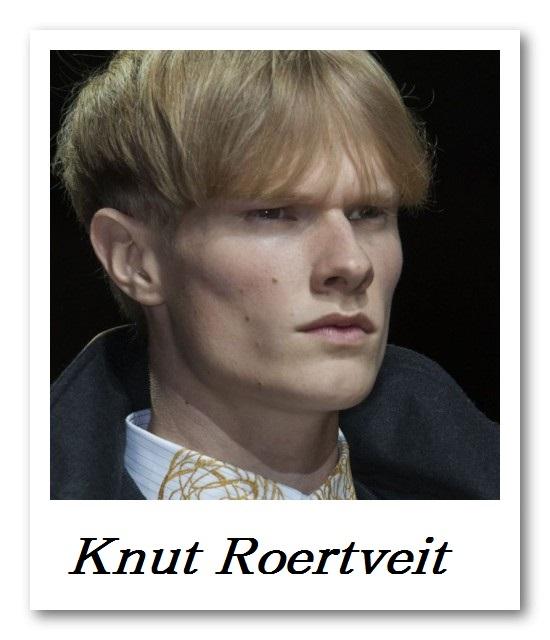 Image_Knut Roertveit_FW14 Paris Dior Homme(fashionising.com)