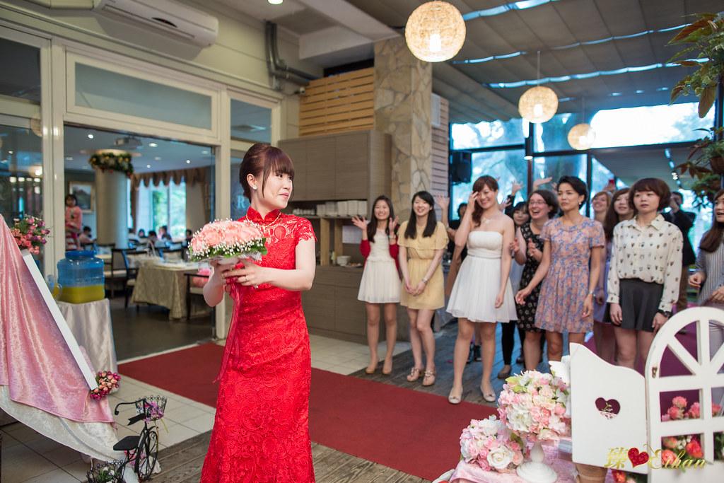 婚禮攝影,婚攝,大溪蘿莎會館,桃園婚攝,優質婚攝推薦,Ethan-150