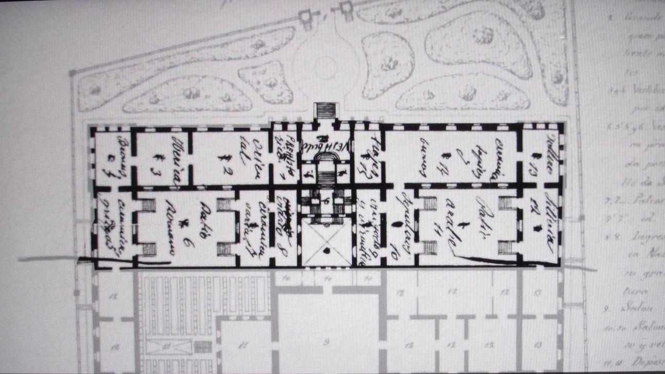 museo arqueologico nacional_man_madrid_serrano_1985