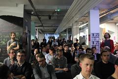 IOT Meetup #6