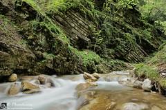 INFERNACCIO (Parco Monti Sibillini - Marche)