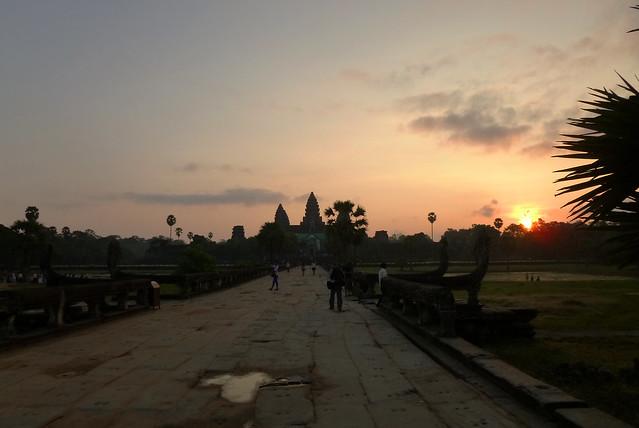02 Angkor
