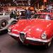 Alfa Romeo 1900 CSS Boano 1955 ©tautaudu02