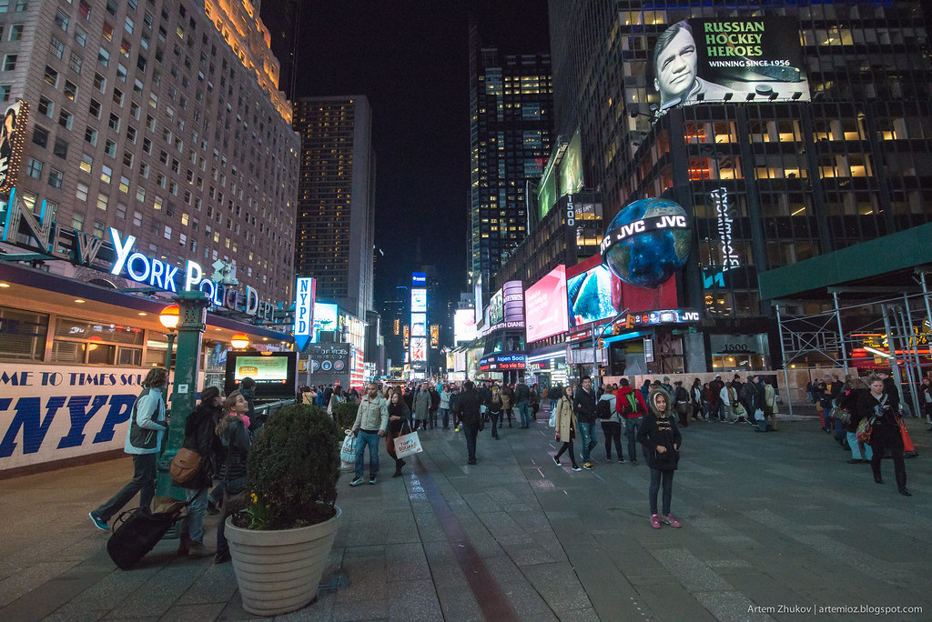 Times Square-33.jpg