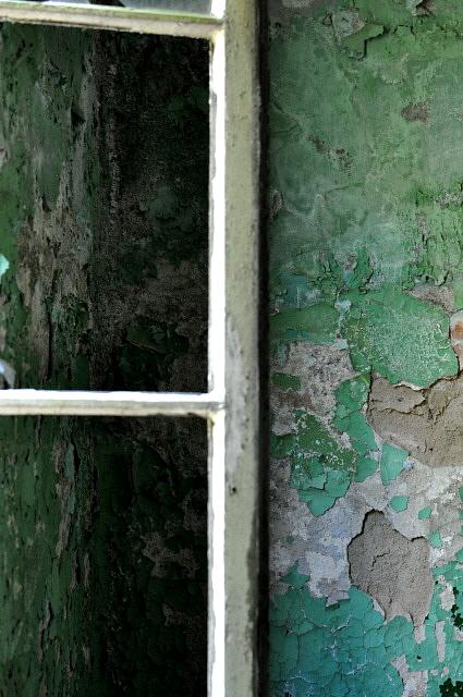 Beelitz_Heilstätten_2014_26