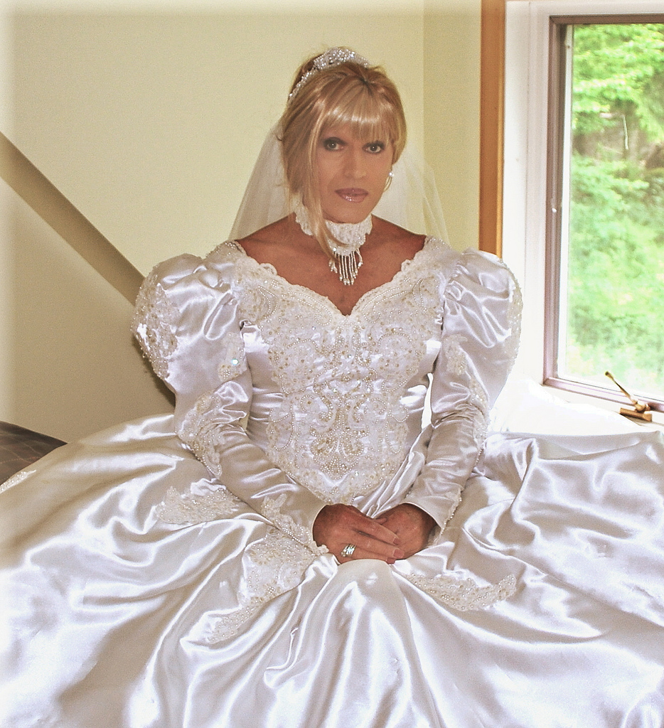 Bideford brides is r