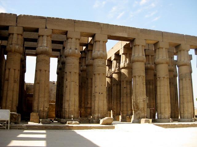 IMG_1825PMR Luxor Temple