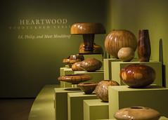 Moultrhop Bowls