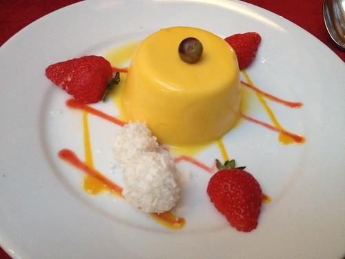 IMG_9422_mango pudding