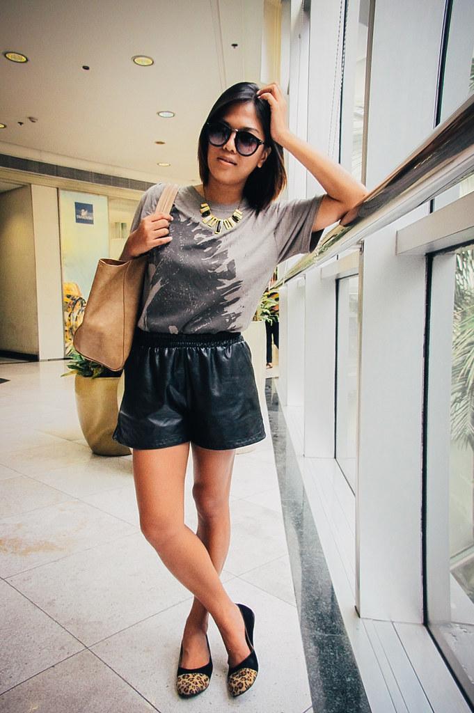 godzilla-shirt-4