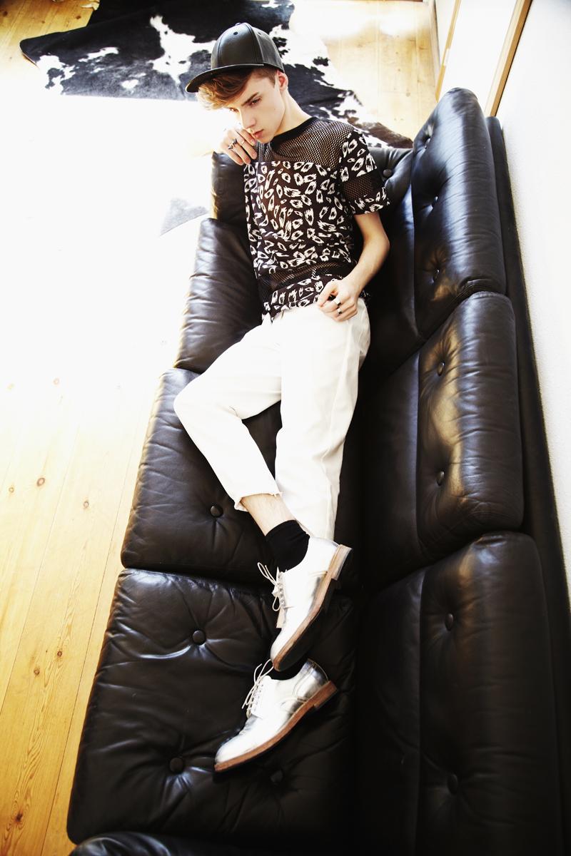 mikkoputtonen_outfit_blog_paulosuccar_marcbymarcjacobs_style_fashion_3_web