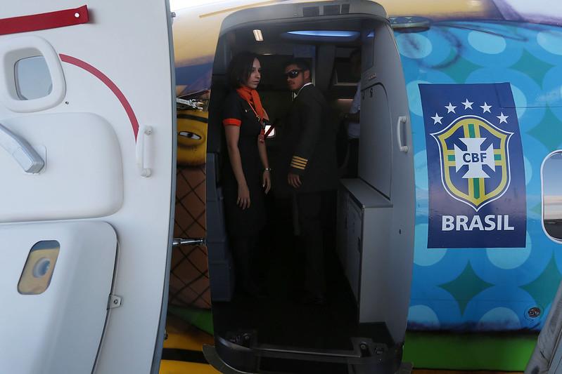 (8)BRASIL-MINAS GERAIS-MUNDIAL 2014-AVION