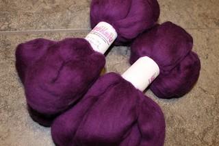 1b purple (1280x853)