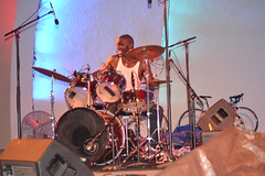 063 Cedric Burnside