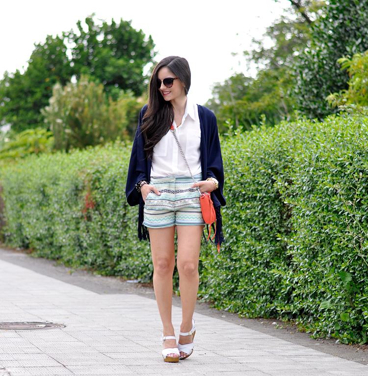 Lookbooky Shorts_08