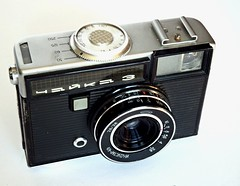 cameras & optics(1.0), digital camera(1.0), camera(1.0), single lens reflex camera(1.0), shutter(1.0), camera lens(1.0), reflex camera(1.0),