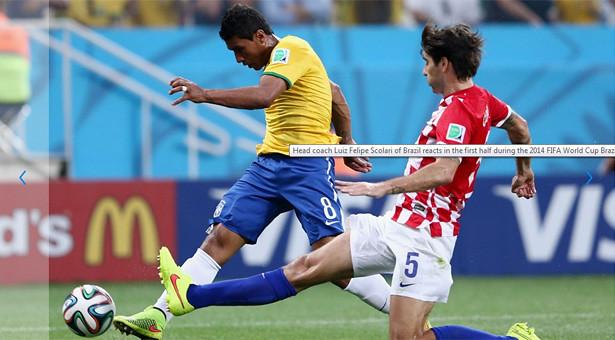 Brasil-Croacia 3