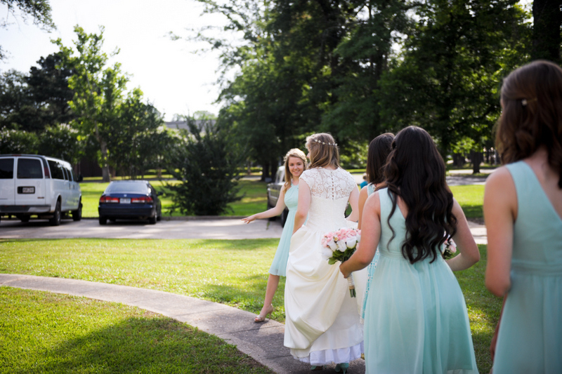 taylorandariel'swedding,june7,2014-7807
