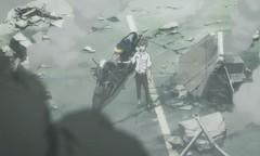 Zankyou no Terror 01 - Image 35