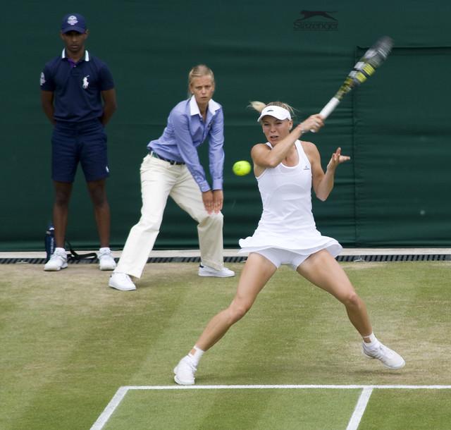 Wimbledon 27 June 2014 040