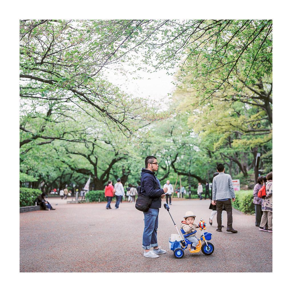 japan 2014 - film 6x6-01