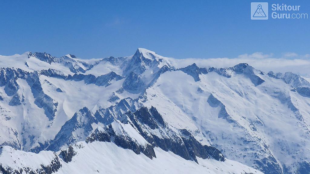 Hubelhorn (day 4, h.r. Swiss Glacier) Berner Alpen / Alpes bernoises Switzerland photo 07