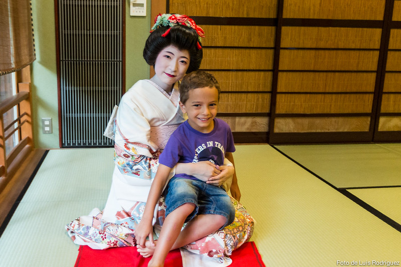 cena-geishas-niigata-46