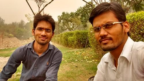 abhishek singh niet mechanical engi engineering engineer verma maurya student department education noida greater uttarpeadesh kushwaha