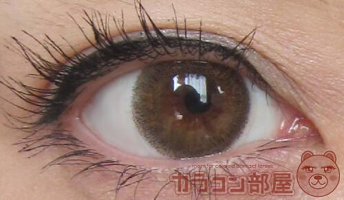 revia_nostalgia_sochaku_shizenkou02