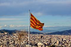 [2013-03-08] Barcelona 9 (Montjuic)