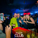 22. October 2016 - 2:26 - Sky Plus @ The Club - Vaarikas
