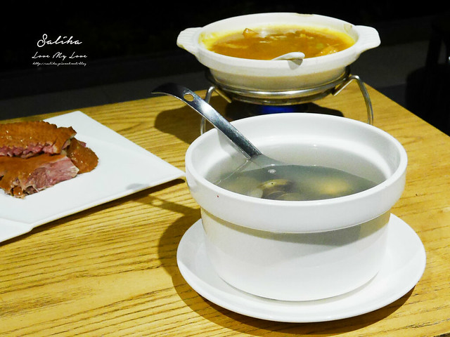 台北文山區貓空景觀夜景餐廳美食泡茶推薦光羽塩 lytea (26)