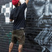 Graffiti Artist core246wellesbien