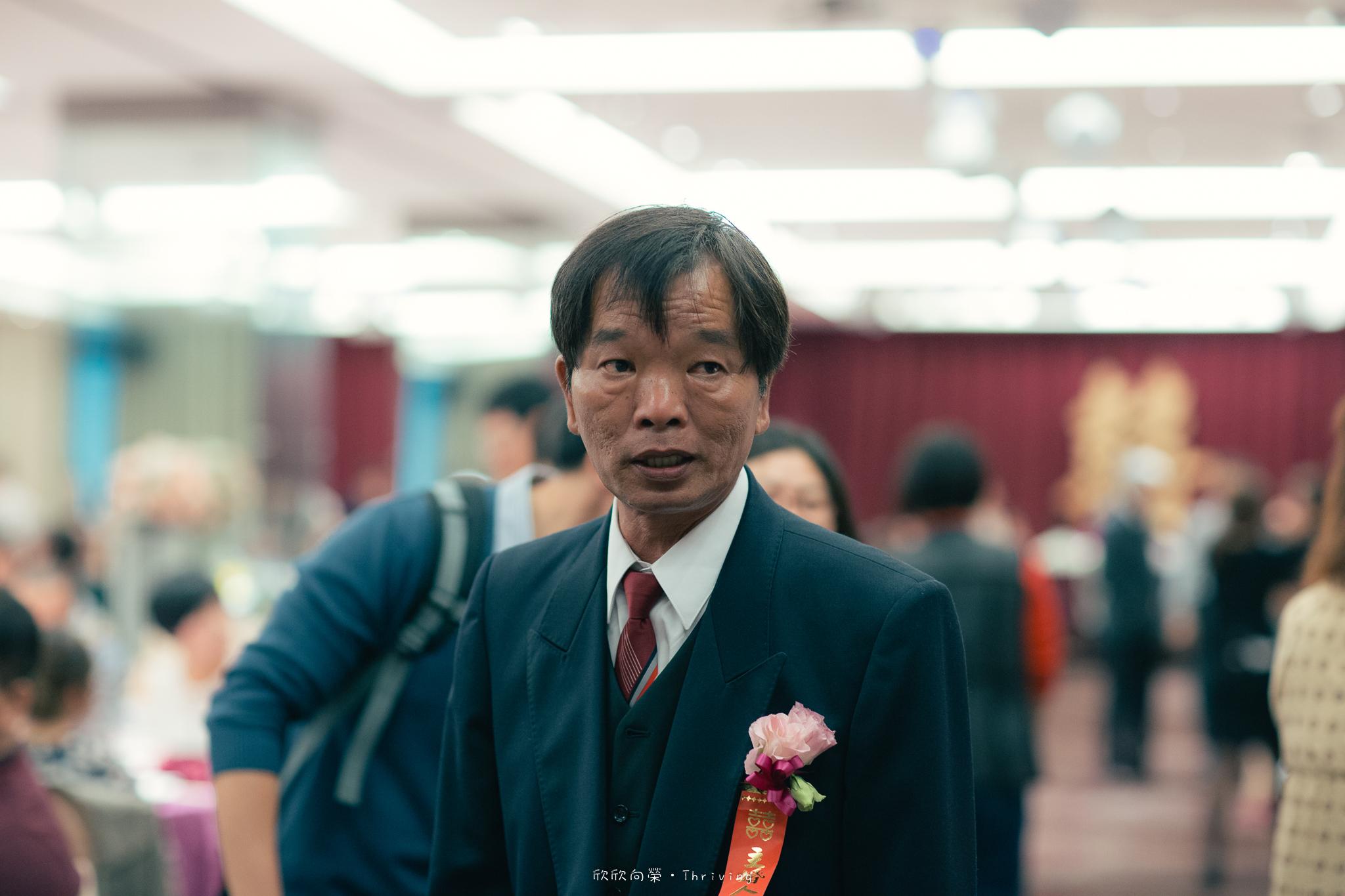 勝斌&慧玅-210221.jpg
