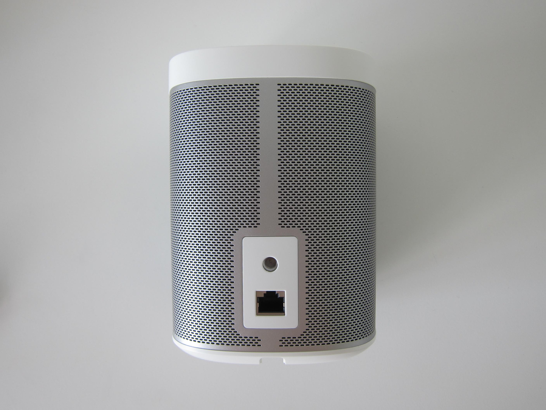 Sonos Play 1 171 Blog Lesterchan Net