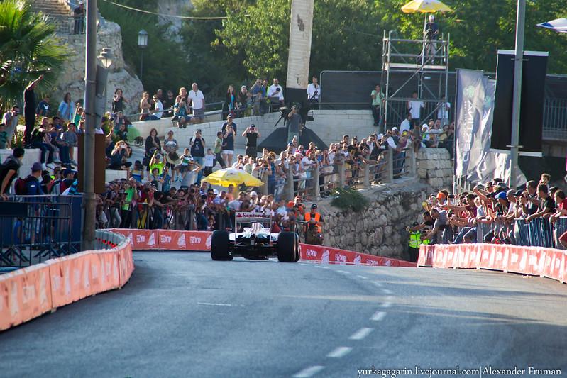 Formula One-20130613-1832.jpg