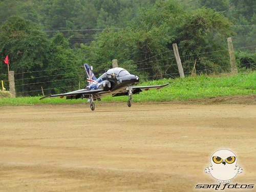 Cobertura do 6º Fly Norte -Braço do Norte -SC - Data 14,15 e 16/06/2013 9070394844_cc35aa490a